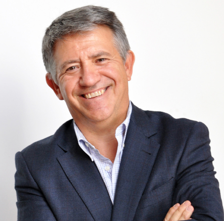 Javier Bardají de Linos