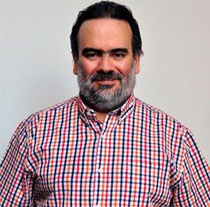 Antonio Baldonedo Costoya