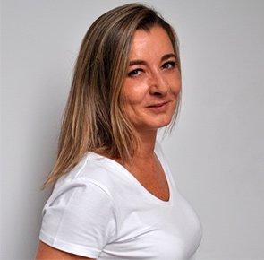 Cristina Zabalgo Rosselló