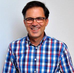 Eugenio Osorio Criado
