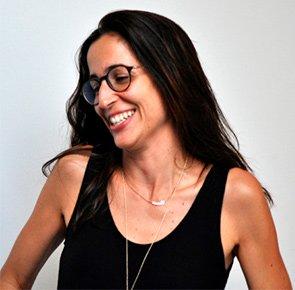 Laura Pérez Barreiro