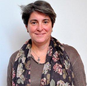 Margarita Benavides Valls